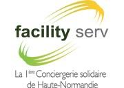 cropped-LogoFacilityMini.jpg