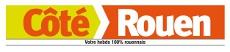 logos_rouen_web