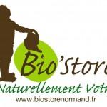 biostore normand