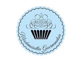 logo mesdemoiselles gourmandises