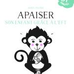 AGNES PAUPER 1