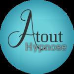 ATOUT HYPNOSE
