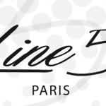 LINE 5 PARIS