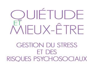 Logo Q&ME3
