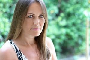 Nathalie Bodin