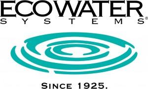 ecowater-logo