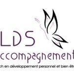 lds accompagnement