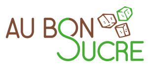 logo aubonsucre hd png