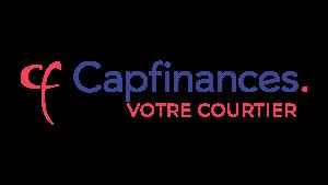 logo-capfinances-couleurs