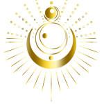 logo claire leseur