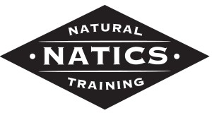 logo natics