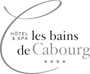 logo_hotel_les_bains_de_cabourg_vertical_quadri