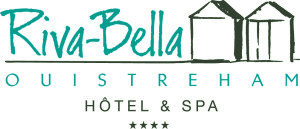 logo_ouistreham_hotel_riva_bella_quadri