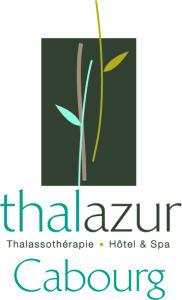 logo_thalazur_cabourg_vertical