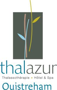 logo_thalazur_ouistreham_vertical